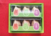 びしゃもん-6個箱入